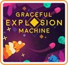 Graceful Explosion Machine Image