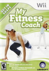 My Fitness Coach Image