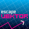 escapeVektor Image