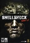 ShellShock: Nam '67 Image