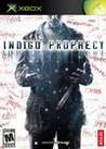 Indigo Prophecy Image