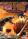 EverQuest II: Kingdom of Sky Image