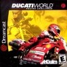 Ducati World Racing Challenge Image