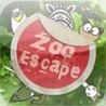 Zoo Escape Image