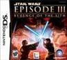 Star Wars Episode III: Revenge of the Sith Image