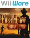 Fast Draw Showdown Image