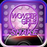 Wonder Girls SHAKE Image