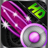 Tap Studio 3 HD Image