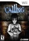 Calling Image