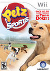 Petz Sports: Dog Playground Image