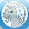 Tamagotchi Unicorn Virtual Pet Image