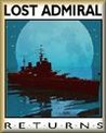 The Lost Admiral Returns Image
