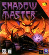 Shadow Master Image