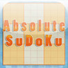 Absolute SuDoKu Image