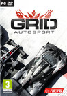 GRID Autosport Image
