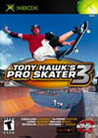 Tony Hawk's Pro Skater 3 Image
