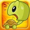 Turtles, Huh? Image