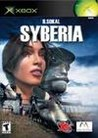 Syberia Image
