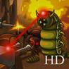 Alien TD Image