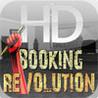 Booking Revolution HD Image