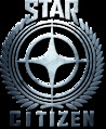 Star Citizen Image