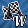 Word Race Image