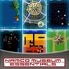 Namco Museum Essentials Image
