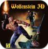 Wolfenstein 3D Classic Image
