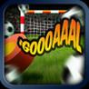iGoooaaal - The Soccer game Image