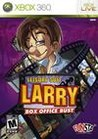 Leisure Suit Larry: Box Office Bust Image