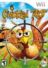 Chicken Riot Image