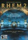 Rhem 2 Image