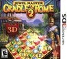Jewel Master: Cradle of Rome 2 Image