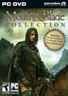 Mount & Blade Collection Image