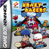 Konami Krazy Racers Image