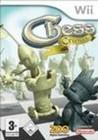 Chess Crusade Image