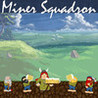 Miner Squadron Image