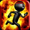 Stickman Run! Image