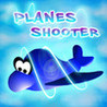 Planes Shooter Image