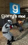 Garry's Mod Image