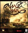 Man of War Image