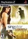 SingStar Legends Image