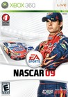 NASCAR 09 Image