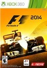 F1 2014 Image