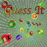 Guess Number (2013) Image