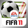 FIFA 11 by EA SPORTS Image