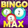 Bingo Max. Image