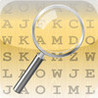 Word Search Sports Image