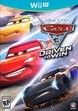 Cars 3: Driven to Win Product Image