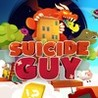 Suicide Guy Image
